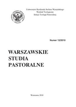Kościół w Śliwicach