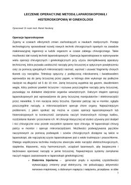 MIKROFALOWY DETEKTOR RUCHU MFDR -6