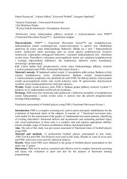 instrukcja - Panoramix Wrocławski