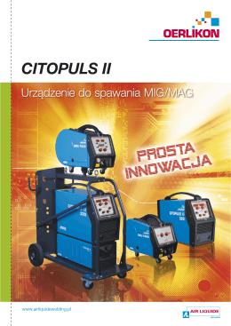 Case Ferrometal - wersja do akceptacji
