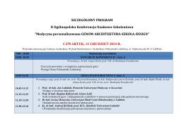 wydarzeniastyczen2015.pdf