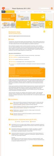 plan działań profilaktycznych na rok szkolny 2014/2015
