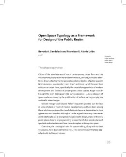 Pobierz (PDF)