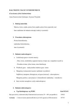 Flesz Kędzierzyńsko-Kozielski 20 czerwca 2014