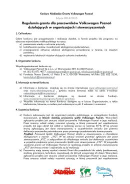 Tytułowy Plan Wydawniczy Urzędu Statystycznego w Rzeszowie 2014