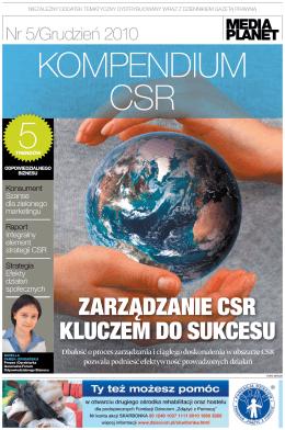 broszurze informacyjnej