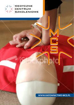 dowiedz się więcej (plik PDF) - Centrum Medyczne Warszawskiego