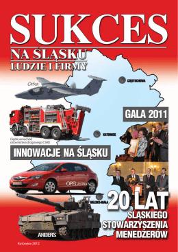 O firmie - Bio Produkty Polska