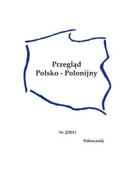 rękopisy teatru lwowskiego - Śląska Internetowa Biblioteka Zbiorów