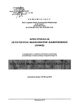 """Analiza zagrożeń i wypadkowości w KWK """"Budryk""""; Analysis of the"""