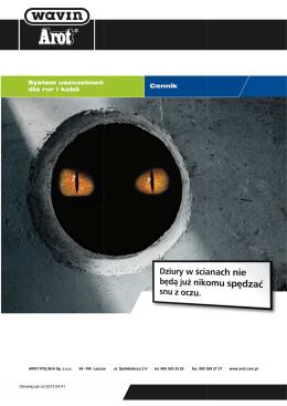 SST B.3.01 Scianki w suchej zabudowie.pdf