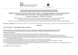 Książki mówione dla PZN OM ze Stowarzyszenia Larix cz.2