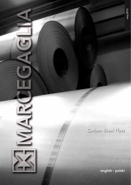 cennik detaliczny 2014- DryGlove -plik pdf do