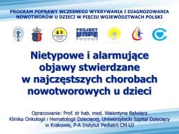 PATRON Sp. z 0.0. Świebodzice dnia 15 stycznia 2014 1`.