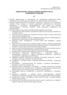 ZESTAW - Nr 2 Zadanie 1. Wykonaj wskazane działania i zapisz