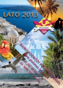 menu wigilijne 2014
