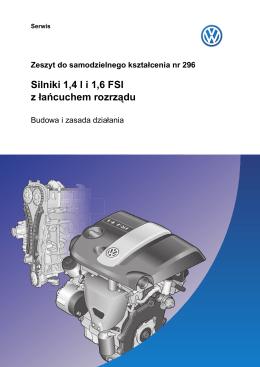 Aprilia SR 50 Di-Tech (charakterystyczne cechy silników)
