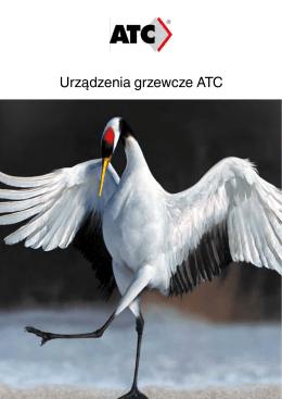 acetarc - Fomach