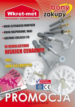 NTW 1.PDF