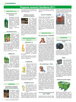1. Zestawienie grup cenowych tkanin, pobierz pdf