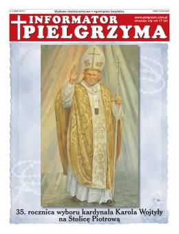 polska - niemcy nasierowska korwin
