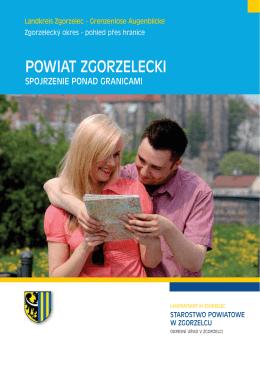 UCHWAŁA NR 205/2012 ZARZĄDU POWIATU GRODZISKIEGO z