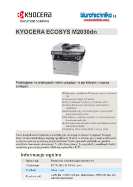 MOBICOM FWP160G