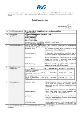 Lankwitzer Lackfabrik GmbH