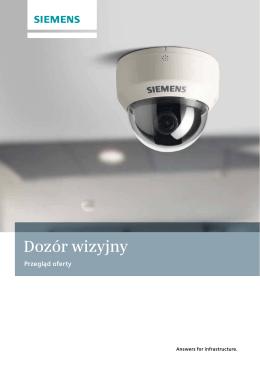 Jak skonfigurować kamerę IP, aby moŜna było jej uŜywać