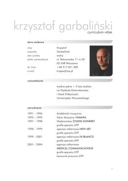 Literatura uzupelniajaca.pdf - Biblioteka Pedagogiczna w Gnieźnie