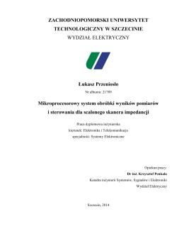 5TC PDF - Wyposażenie i Narzędzia