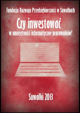 Zarządzenie 230/2013 - Platforma PWSZ w Ciechanowie