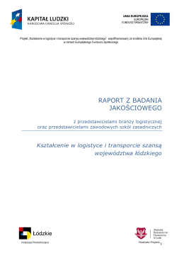 Informator 12/2014