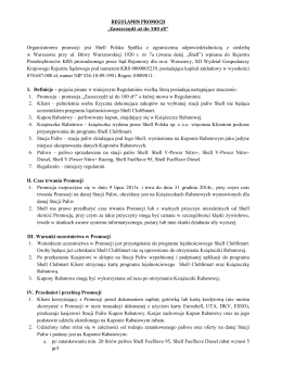 Zal. nr 4 do SIWZ .pdf