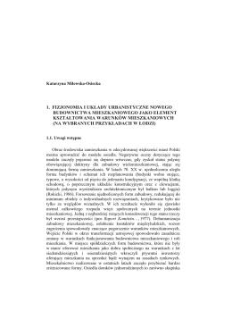 Czytaj o ogłoszeniu - Uniwersytecki Szpital Kliniczny we Wrocławiu