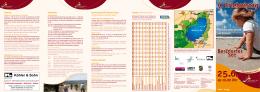 Dolno.2012.2562 2012-08-02 zm.wyn.z Dolno.2012.2563 ogólne