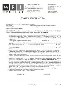 i inne Komornik Sądowy przy Sądzie Rejonowym w Bydgoszczy