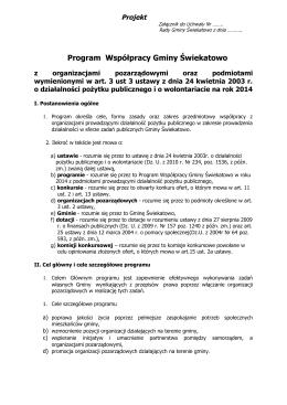 (Microsoft PowerPoint - Nauka o organizacji_WYK
