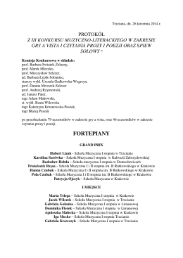 Lista uczestników szkolenia specjalizacja II stopnia.pdf - MCPS-EFS