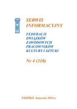 Pomiechowska - Gmina Pomiechówek