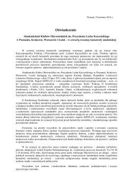 statut ochotniczej straży pożarnej w śmialowicach gmina marcinowice