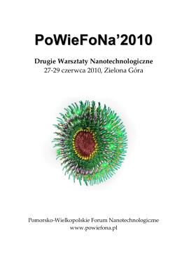 Mistrzostwa Polski Policjantów