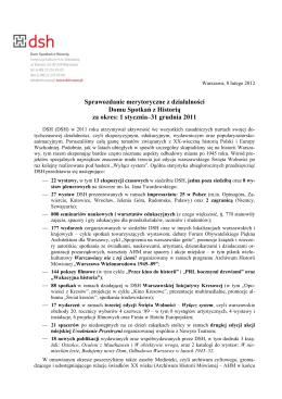 TEROSON PU 9225 UF ME - Kleje Loctite i Teroson