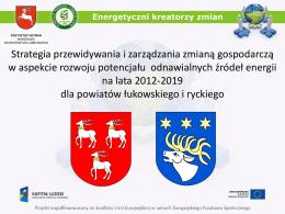 PKP Energetyka Spółka Akcyjna