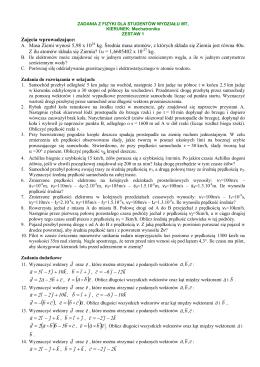 Uchwala Nr XL/439/2013 z dnia 22 listopada