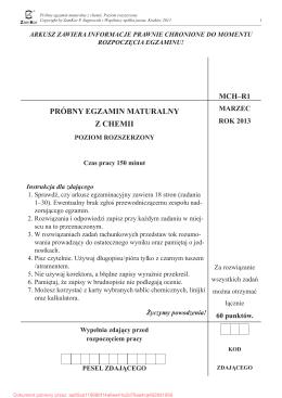 R - skoczen.pl