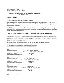 """Posiedzenie Zarządu Koła 339 """"Sokół"""" w dn. 30.07.2014r."""
