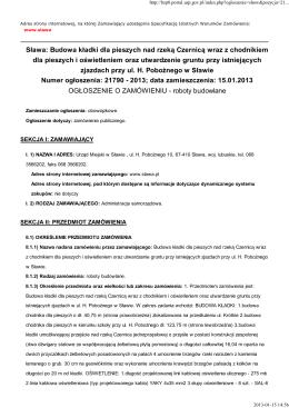 Liga zadaniowa Wrzesień 2014 r.
