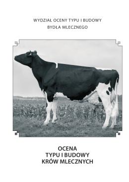 Oferta wynajmu Sztucznej krowy do dojenia