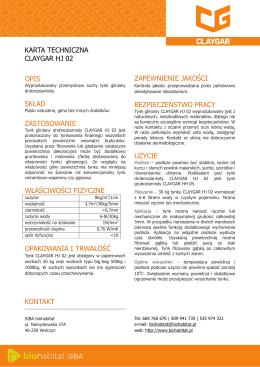 Regulamin biegu Dycha Spadających Liści oraz - STS
